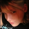 milka userpic