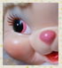 dollytreasures userpic