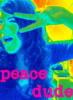 bella_juliette userpic