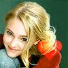 Layla Miller: ASR: I'm that cute.