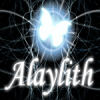alaylith