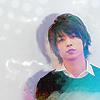 arashi99: Sho