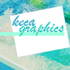 Keca Graphics