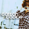 ::{Cotton Cookie}::