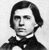 Peirce: Father of modern semiotic inquir