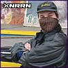 Стихийный Эйсид и Пиченька Судьбы: Ninja-needle