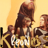 kings of leon; i got a notion to say