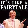 takhallus: Mood Fairytale