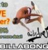 billabongshorts userpic