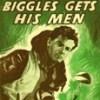 ask_captainjack: Biggles