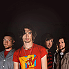 [AAR] The All-American Rejects