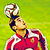 loquitaqbanita: [Spain] Iker-Captain