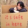tetsu_sama69: ju-ken saftey box