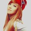 Jessica Jung 제시카. ♥