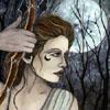 Persephone, Falling
