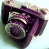 Xole: camera