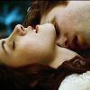 prosthetICONS: edward bella neck kiss