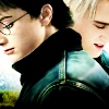 ~*Star*~: Harry and Draco