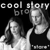 TB: coolstorybro
