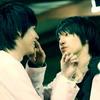 yue_17_saichi userpic