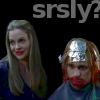 TB: srsly?