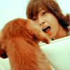 krissy ~ クリスピー: yamapi♥