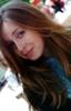 svel_mayorova userpic