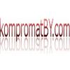 kompromatby_com userpic