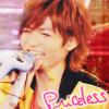 satsukisora: priceless