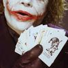 bohemian_joker