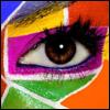 adorinha userpic