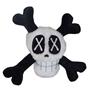 gadegoi: skullhead