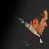 clockie: [tv] the tudors; charles