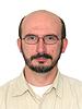 Oleg Andreev: 2009