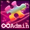 mugendai_admin userpic