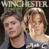 ash_carpenter: SPN Winchester