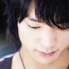 kyaaa_chan: Shoon ♥