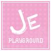 JE Playground
