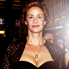 Landice-Leigh Hepburn-Bankhead: actress: janet mcteer [luminous]