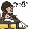 chibi Jaejoong- rofl