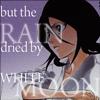 kuroi_diary: moon