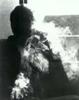Brent: Mostuncertain smoking