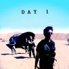 SGA (John Sheppard - Team/Day 1)