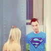 tv | tbbt » maybe we can't stop