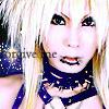 ☆: Kei → Forgive me