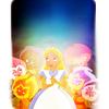 Disney - Alice Glowing