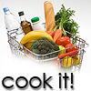 softbluebuddy: Cook It