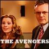 LJS: G/A Avengers w/ Gwynnega base