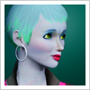 SIms 3: Verity: If Looks Could Kill