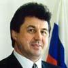 beloyamov userpic